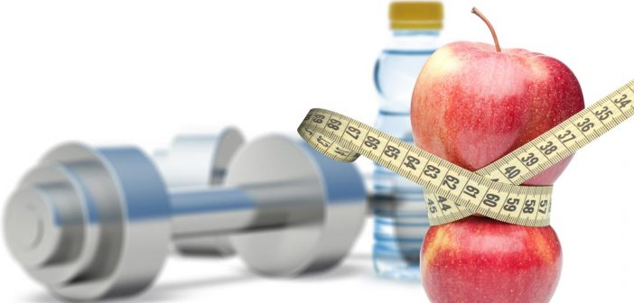 Diets That Work Match Your Goals