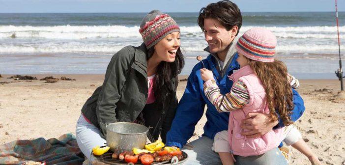 6 Benefits Of Short Holidays