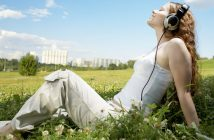 Importance of Rest and Relaxation