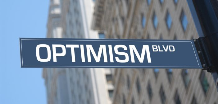 10 Ways To Become Optimistic