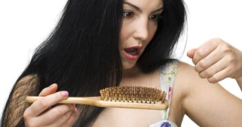 10 Ways To Prevent Hair Breakage