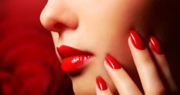 Nail Polish Ideas To Suit Any Occasion