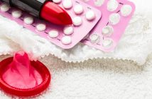 Contraceptive Options For Women