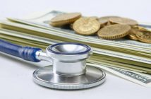 Save Money On Your Private Health Policy