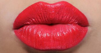 How To Get The Best From Your Lipstick
