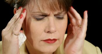 Quick Tips For Relieving Tension Headaches