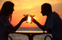 Fantastic Date Night Ideas
