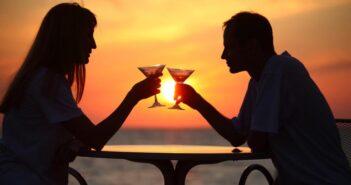 Fantastic Date Night Ideas