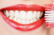 How To Get Whiter Teeth