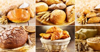 Which Types Of Bread Are Healthiest For You?