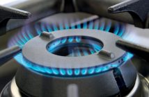 Benefits Of Cooking With Gas