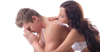 Erectile Dysfunction: Causes & Solutions